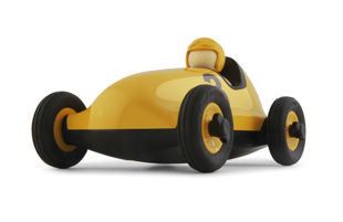 Picture for category Toy Cars