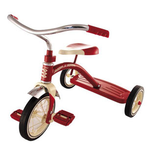 Picture for category Bikes & Trikes