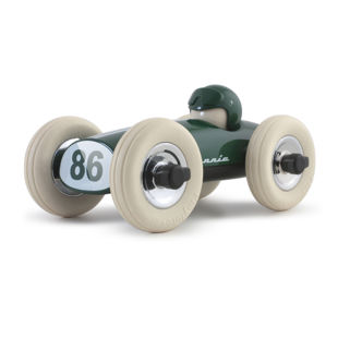 Picture of Bonnie Toy Race Car
