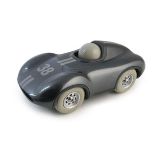 Picture of Toy Roadster Car