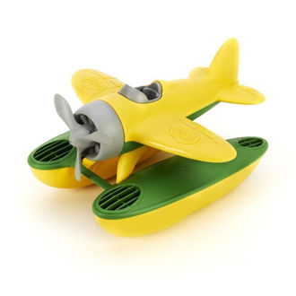 Picture of Water Plane Toy