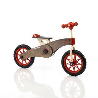 Picture of Original Push Bike