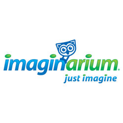 Picture for manufacturer Imaginarium